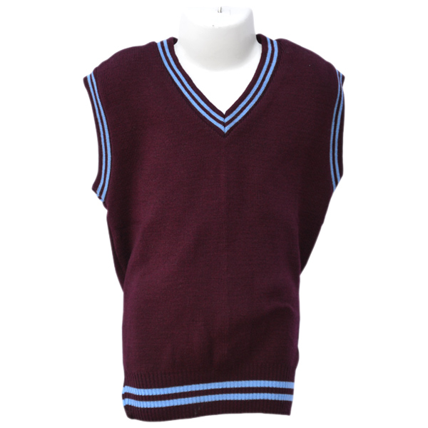 Products Name: A-Wear Sleeveless V-Neck Jerseys - Pullover