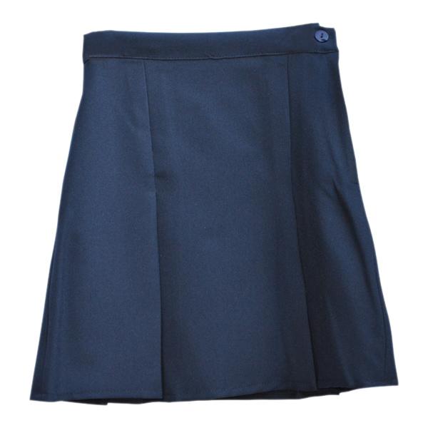 wear school pleated skirts 1147 a wear school pleated