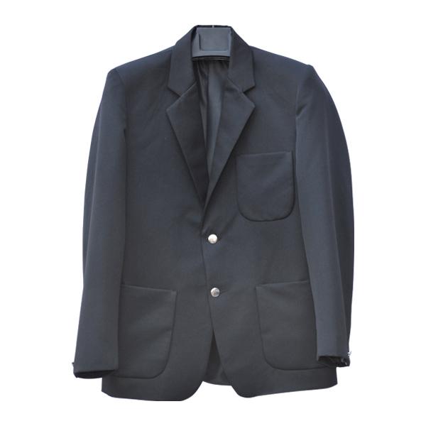 wear school blazers 1196 a wear school blazers 1197