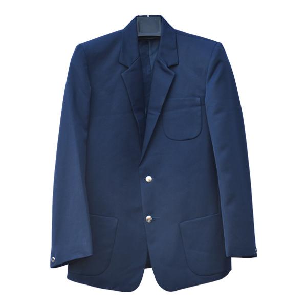 wear school blazers 1197 a wear school blazers 1198