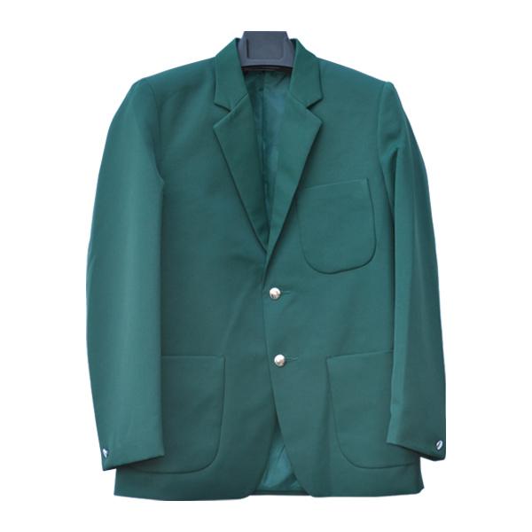 wear school blazers 1199 a wear school blazers 1200