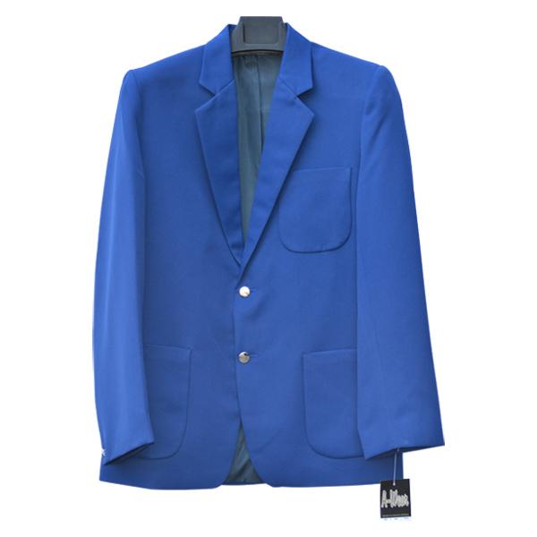 wear school blazers 1200 copyright 2013 a wear clothing