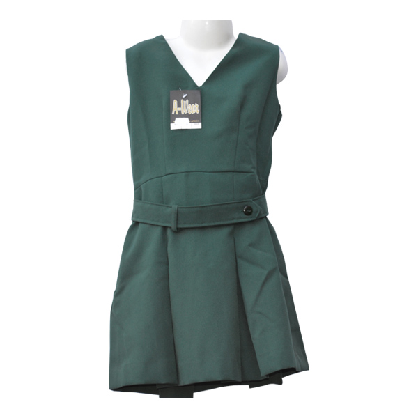 wear sleeveless pleated tunics 1224 a wear sleeveless pleated