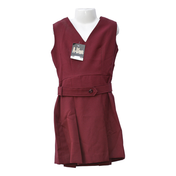 wear sleeveless pleated tunics 1225 copyright 2013 a wear